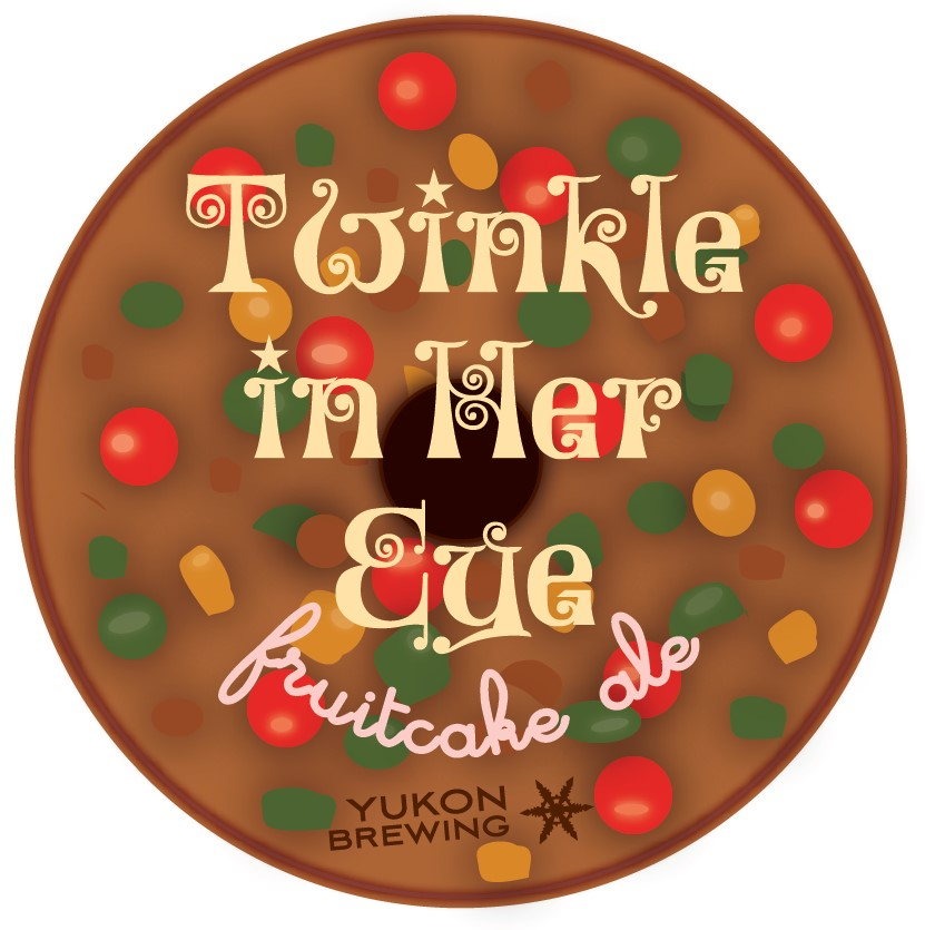 So You Think Nobody Likes Fruitcake – That is About to Change!