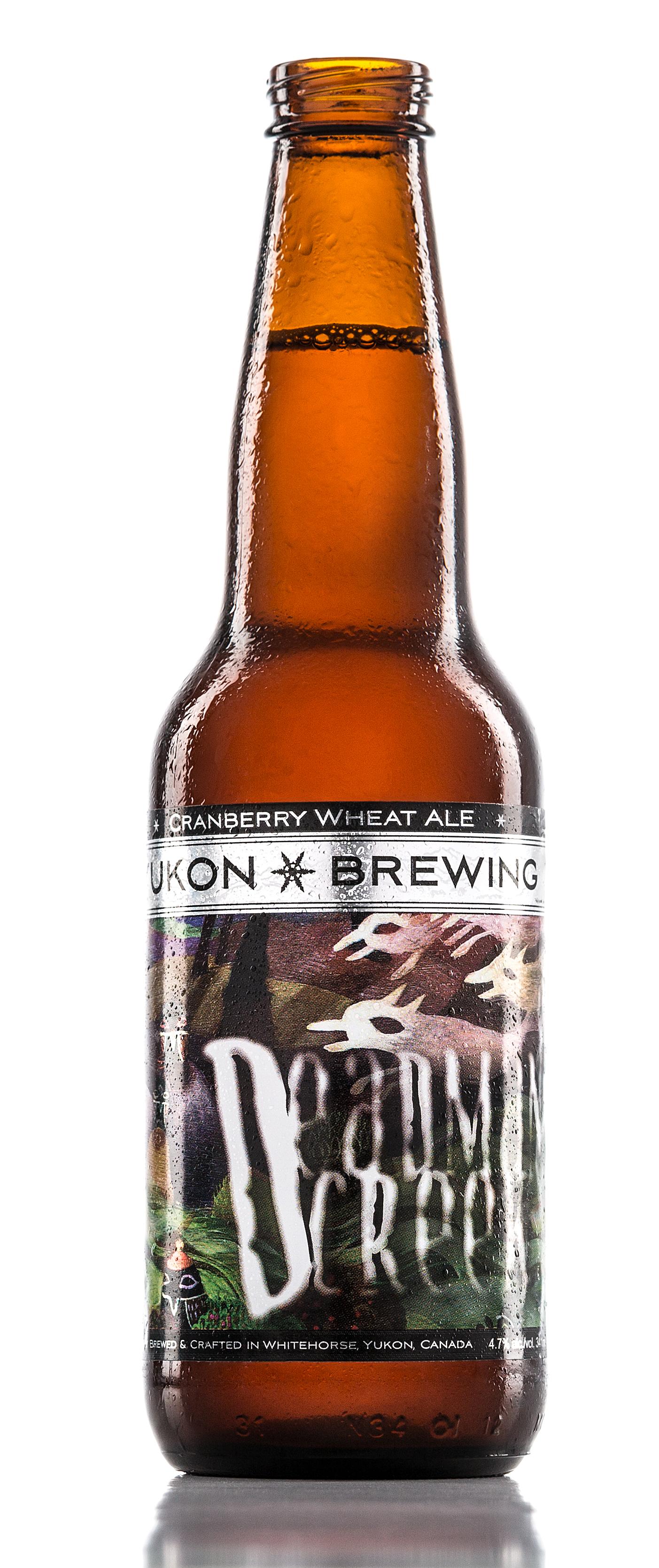 20140506_Yukon_Brewing_Products_GBP_010