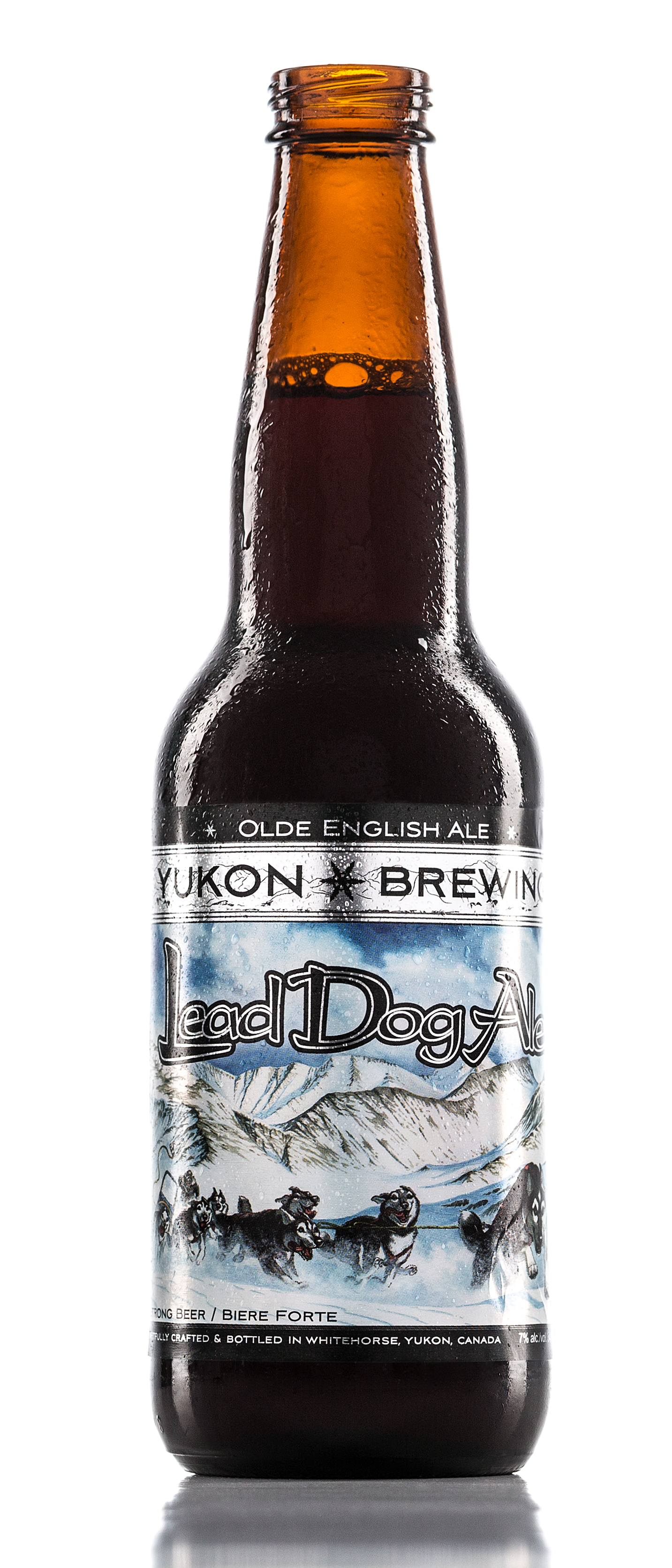 20140506_Yukon_Brewing_Products_GBP_016