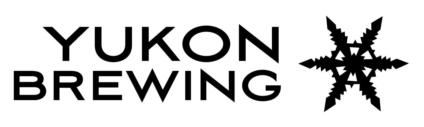yb logo b | Yukon Brewing